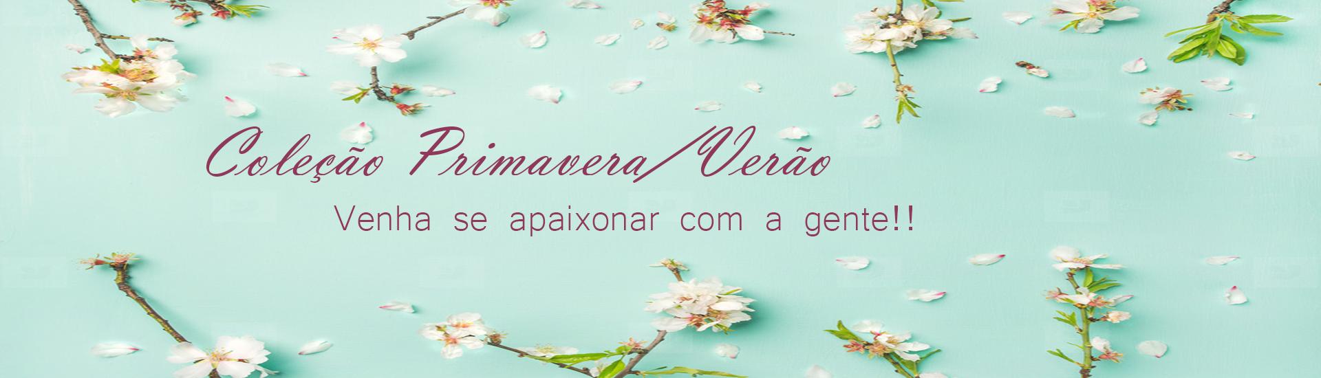 lavinnystore.com.br 1
