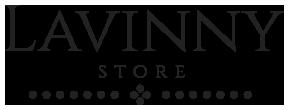 Lavinny Store