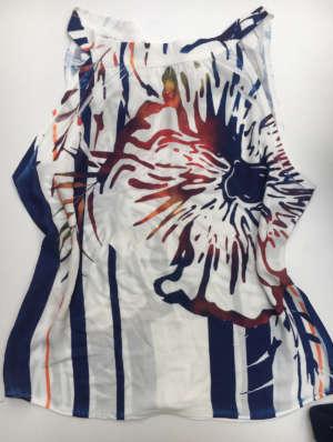 lavinnystore.com.br blusa laco 7 1