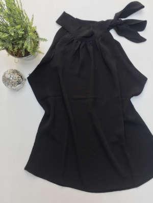 lavinnystore.com.br blusa laco preta 1