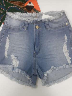 lavinnystore.com.br short jeans 2 1