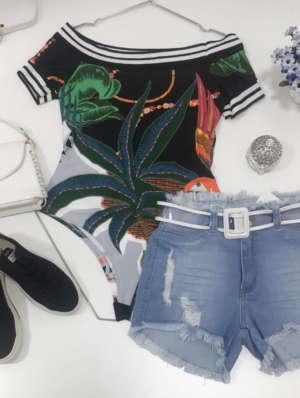lavinnystore.com.br short jeans 2