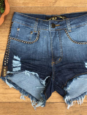 lavinnystore.com.br short jeans 4