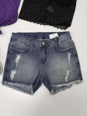 lavinnystore.com.br short jeans 1