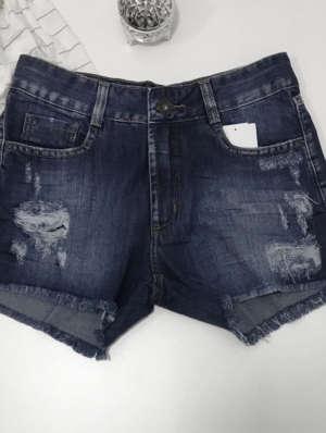 lavinnystore.com.br short jeans destroyed 4