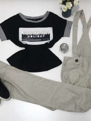 lavinnystore.com.br t shirt hanzhen 2