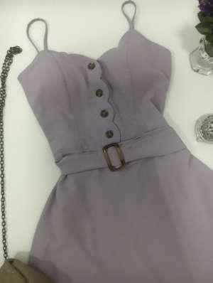 lavinnystore.com.br vestido botoes lavanda 1