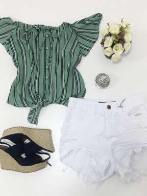 lavinnystore.com.br blusa listrada botoes