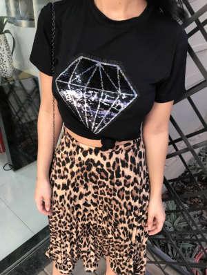 lavinnystore.com.br t shirt diamante 3