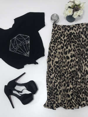lavinnystore.com.br t shirt diamante