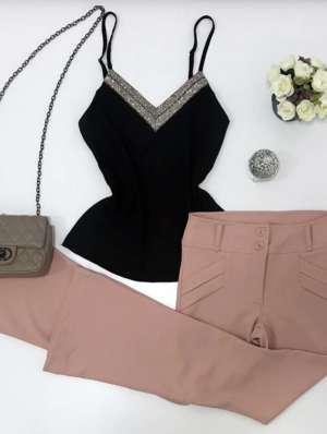 lavinnystore.com.br blusa alcinha com lurex 1