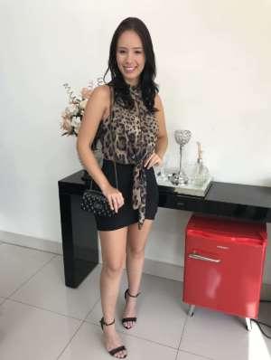 lavinnystore.com.br blusa onca no 3