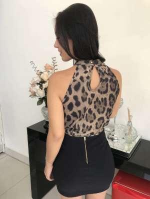 lavinnystore.com.br blusa onca no 4