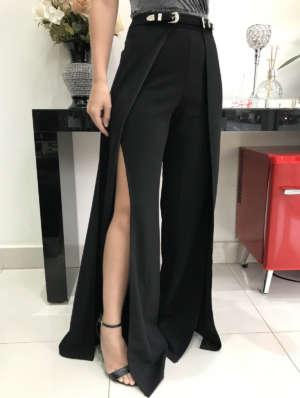 lavinnystore.com.br calca pantalona com fenda 1