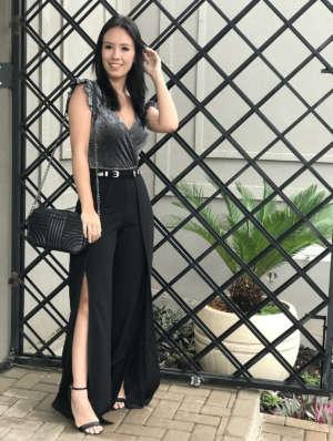 lavinnystore.com.br calca pantalona com fenda 2
