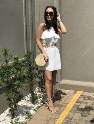 lavinnystore.com.br vestido babados off 2