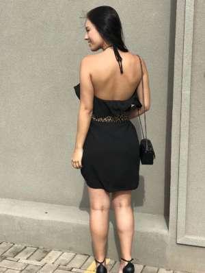 lavinnystore.com.br vestido babados preto 3