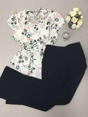 lavinnystore.com.br blusa manguinha estampada 2