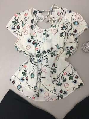 lavinnystore.com.br blusa manguinha estampada 3