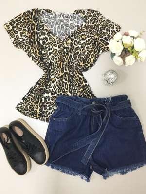 lavinnystore.com.br short jeans clochard 4