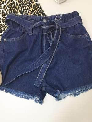 lavinnystore.com.br short jeans clochard 5