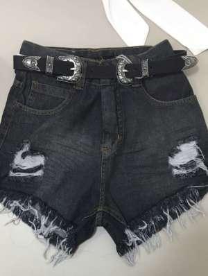 lavinnystore.com.br short jeans destroyed 1