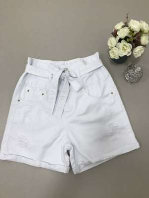 lavinnystore.com.br short jeans off