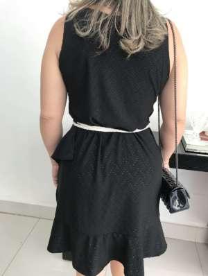 lavinnystore.com.br vestido transpassado preto 1