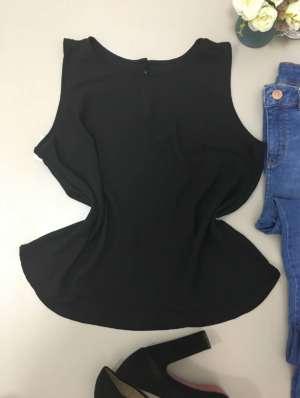 lavinnystore.com.br blusa basica preta 1