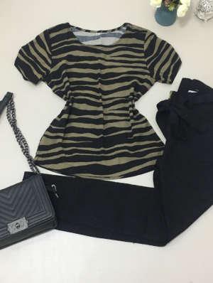 lavinnystore.com.br blusa ciganinha cobra 11