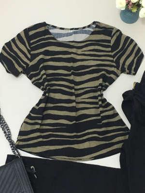 lavinnystore.com.br blusa ciganinha cobra 12