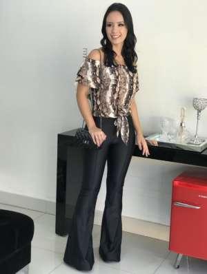 lavinnystore.com.br blusa ciganinha cobra 2