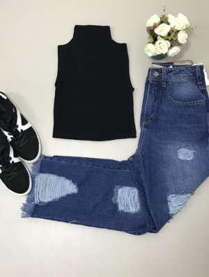 lavinnystore.com.br blusa ciganinha cobra 33