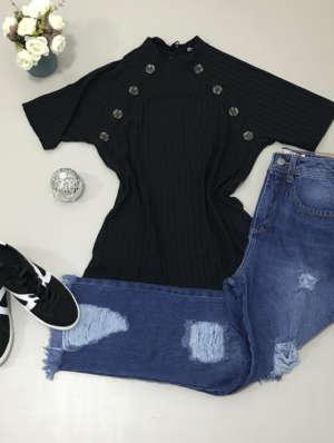 lavinnystore.com.br blusa ciganinha cobra 46