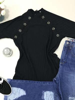 lavinnystore.com.br blusa ciganinha cobra 47