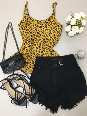 lavinnystore.com.br blusa onca alcinha 1