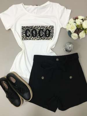 lavinnystore.com.br t shirt coco onca