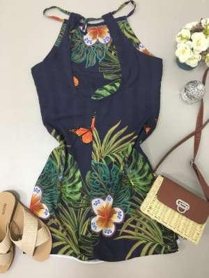 lavinnystore.com.br vestido estampado 1