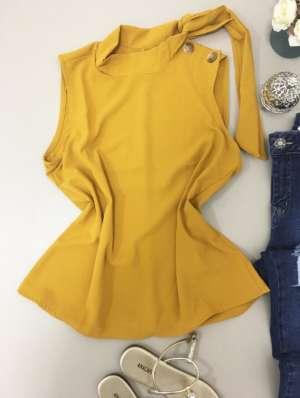 lavinnystore.com.br blusa gola alta com botoes 1