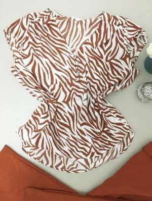 lavinnystore.com.br blusa manguinha botoes 1