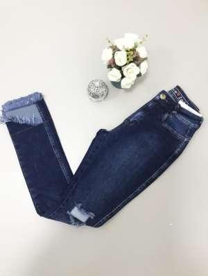lavinnystore.com.br calca jeans skinny
