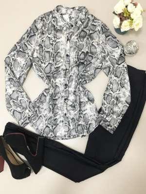 lavinnystore.com.br camisa cobra