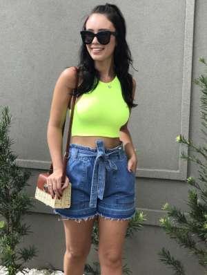 lavinnystore.com.br short jeans clochard 2 1