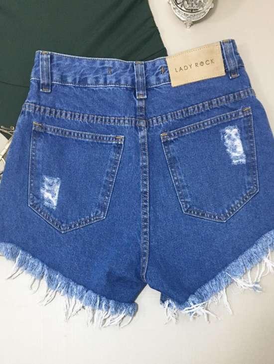lavinnystore.com.br short jeans destroyed 2