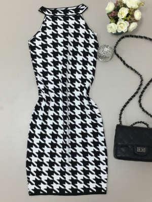 lavinnystore.com.br blusa moletom xadrez 1