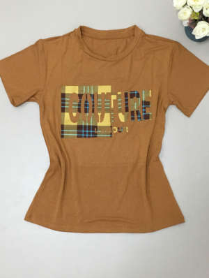 lavinnystore.com.br camisa no off white 17