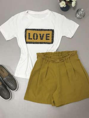 lavinnystore.com.br camisa no off white 29