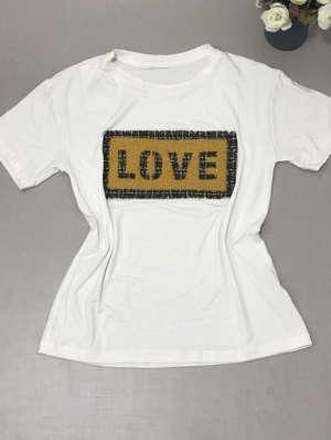lavinnystore.com.br camisa no off white 30