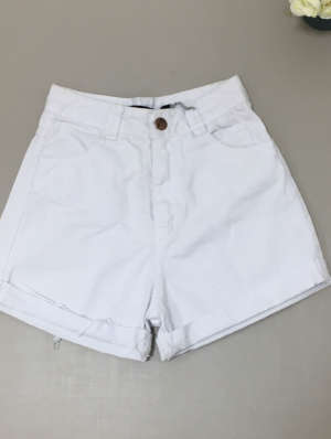 lavinnystore.com.br jaqueta jeans clara 7