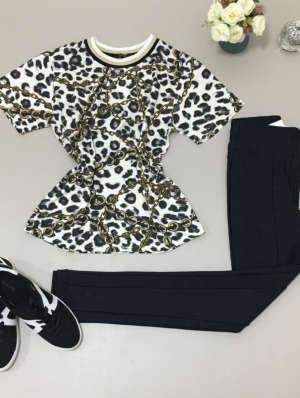 lavinnystore.com.br jaqueta jeans clara 9